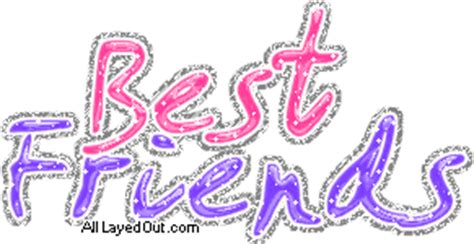 Short essay about best friend forever
