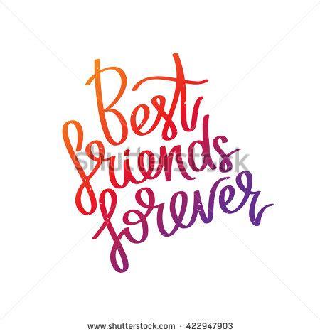 Essay about transport best friend forever - academieplmcom