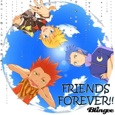 Essay about theatres best friend forever Fusion Graphix